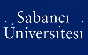 27212616_sabanci_logo1