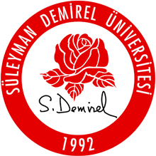 SuleymanDemirelUniversitesiLogosu
