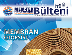 bulletin_half