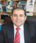 Prof. Dr. İsmail Koyuncu