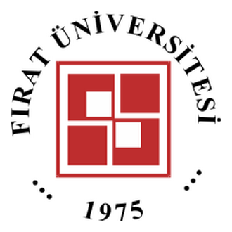firat_universitesi_logo