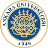 logo-ankara