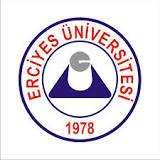 logo-erciyes