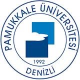 logo-pamukkale