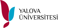 logo-yalova